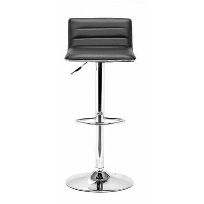 Zipcode™ Design Fatima Adjustable Height Swive..