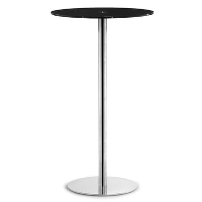 Zipcode™ Design Mindy Pub Table