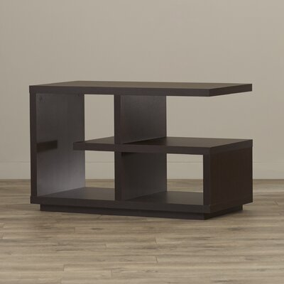 Zipcode™ Design Elaina End Table