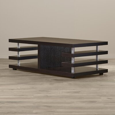 Zipcode™ Design Lillian Coffee Table