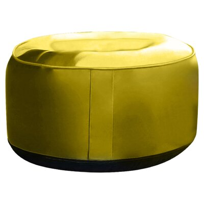 Zipcode™ Design Jessica Inflatable Ottoman