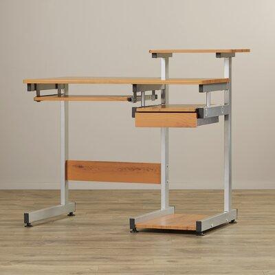Zipcode™ Design Mia Compact Computer Desk