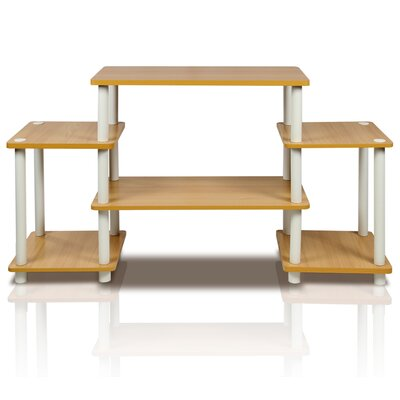 Zipcode™ Design Thelma TV Stand