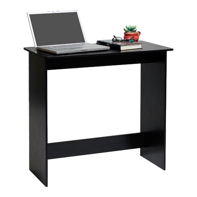 Zipcode™ Design Annie Writing Desk