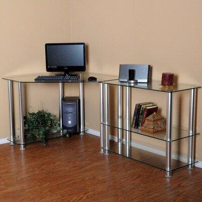 Zipcode™ Design Ellie Computer Desk ..