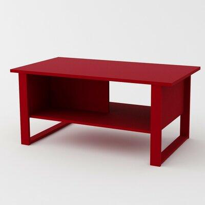 Zipcode™ Design Hollie Coffee Table