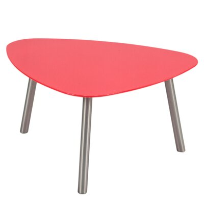 Zipcode™ Design Karina End Table