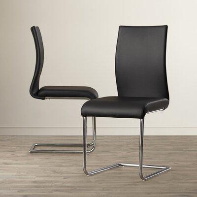 Zipcode™ Design Randall  Side Chair (Set of 2)