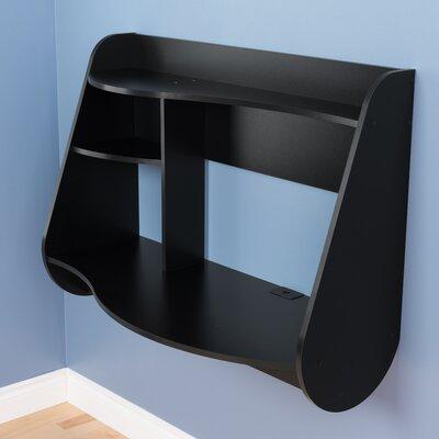Zipcode™ Design Stephanne Floating D..
