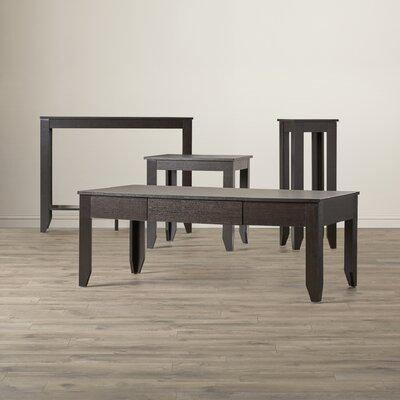 Zipcode™ Design Kaylee 4 Piece Coffee Table Set