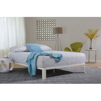 Zipcode™ Design Evangeline Platform Bed