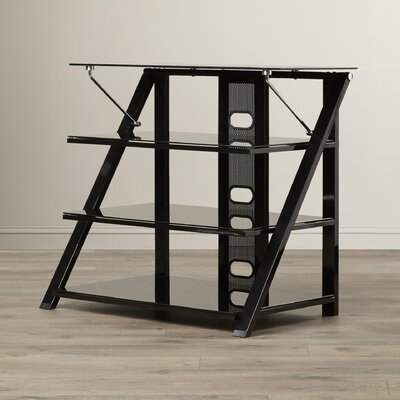 Zipcode™ Design Miranda TV Stand