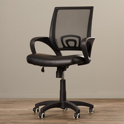 Zipcode™ Design Jack Mesh Mid-Back Office Chair
