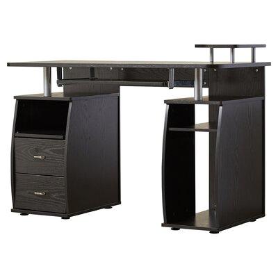 Zipcode™ Design Jasper Computer Desk