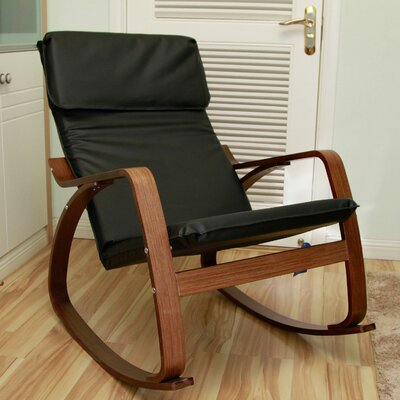 Zipcode™ Design Mason Rocking Chair