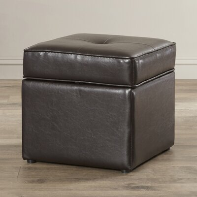 Zipcode™ Design Carmen Cube Ottoman
