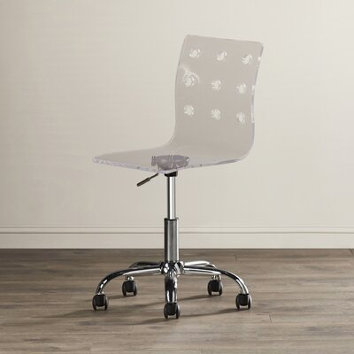 Zipcode™ Design Michaela Mid-Back Office Chair