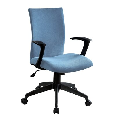 Zipcode™ Design Buenaventura Lakes High-Back Swivel Desk Chair