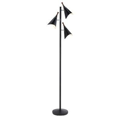 Zipcodetm design christy 68quot tree floor lamp reviews for Draper tree floor lamp