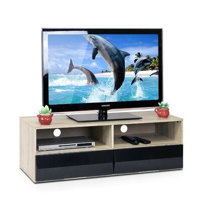 Zipcode™ Design Anya TV Stand