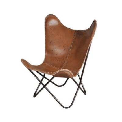 Zipcode™ Design Sharon Butterfly Lounge..