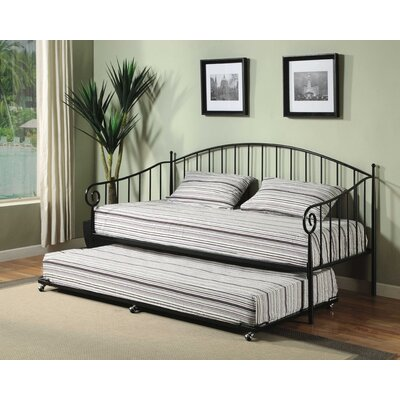Zipcode™ Design Charmaine Tubular Daybed