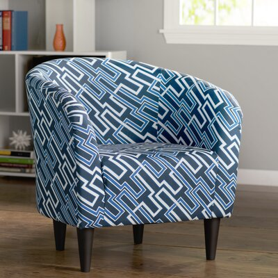 Zipcode™ Design Savannah Club Chair