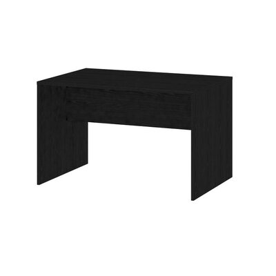 Zipcode™ Design Kristen Writing Desk