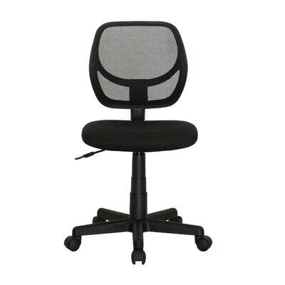 Zipcode™ Design Dora Mesh Desk Chair