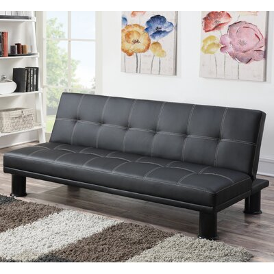 Zipcode™ Design Eileen Sleeper Sofa