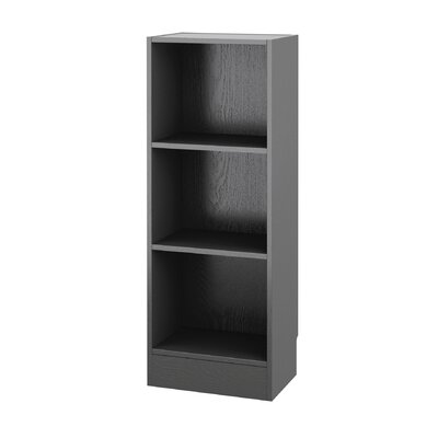 Zipcode™ Design Catherine Standard Bookcase