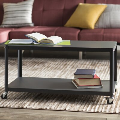 Zipcode™ Design Rebecca Coffee Table