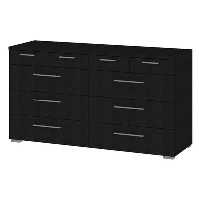 Zipcode™ Design Shelby 10 Drawer Dresser