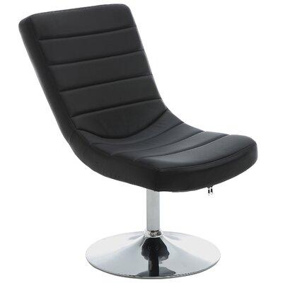 Zipcode™ Design Gretchen Side Chair and Ot..