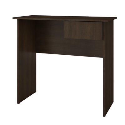 Zipcode™ Design Erica 1 Drawer Computer Desk