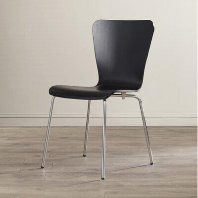 Zipcode™ Design Francesca Side Chair (Set of 2)