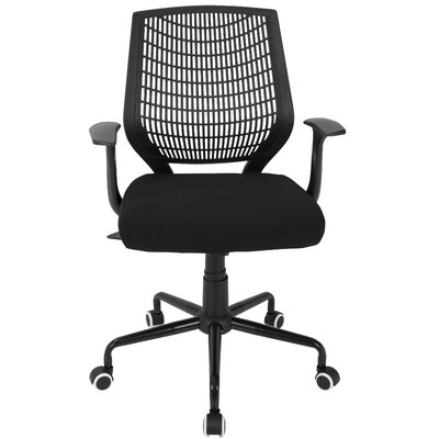 Zipcode™ Design Kane Desk Chair
