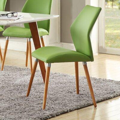 Zipcode™ Design Keagan Side Chair (Set of 2)
