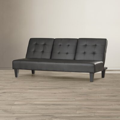 Zipcode™ Design Marcy Convertible Sofa