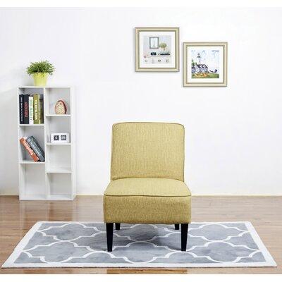 Zipcode™ Design Murphy Slipper Chair