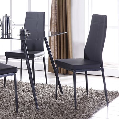 Zipcode™ Design Haley Side Chair (Set of 4)