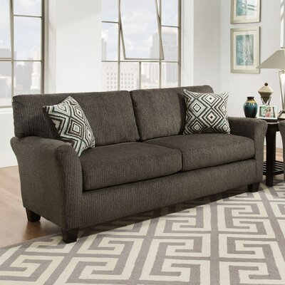 Zipcode™ Design Madelyn Sofa