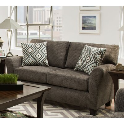 Zipcode™ Design Madelyn Loveseat