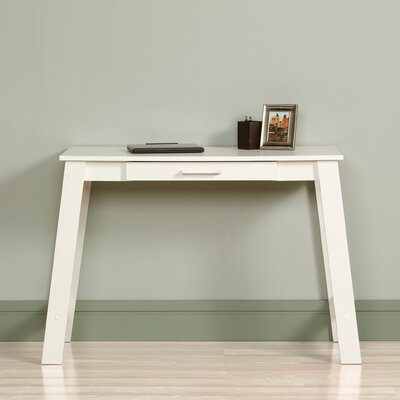 Zipcode™ Design Gerardo Writing Desk