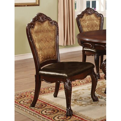 Wildon Home ® Benbrook Side Chair