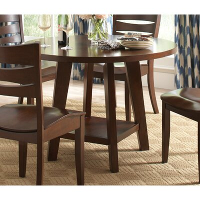 Wildon Home ® Byron Group Counter Height Dining..