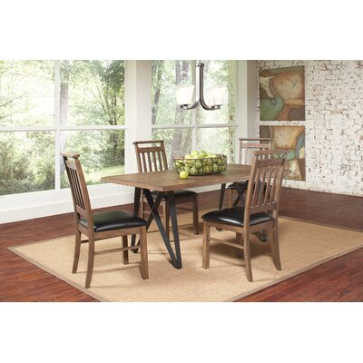 Wildon Home ® Ferguson Side Chair