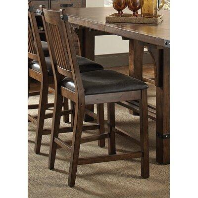 Wildon Home ® Padima Side Chair