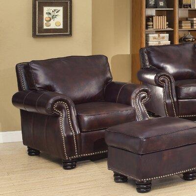 Wildon Home ® Briscoe Arm Chair