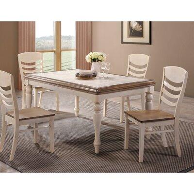 Wildon Home ® Allston Dining Table